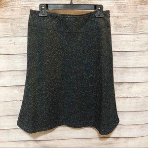 Geoffrey Beene size 4 Skirt